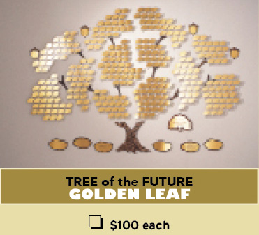 tree_of_future